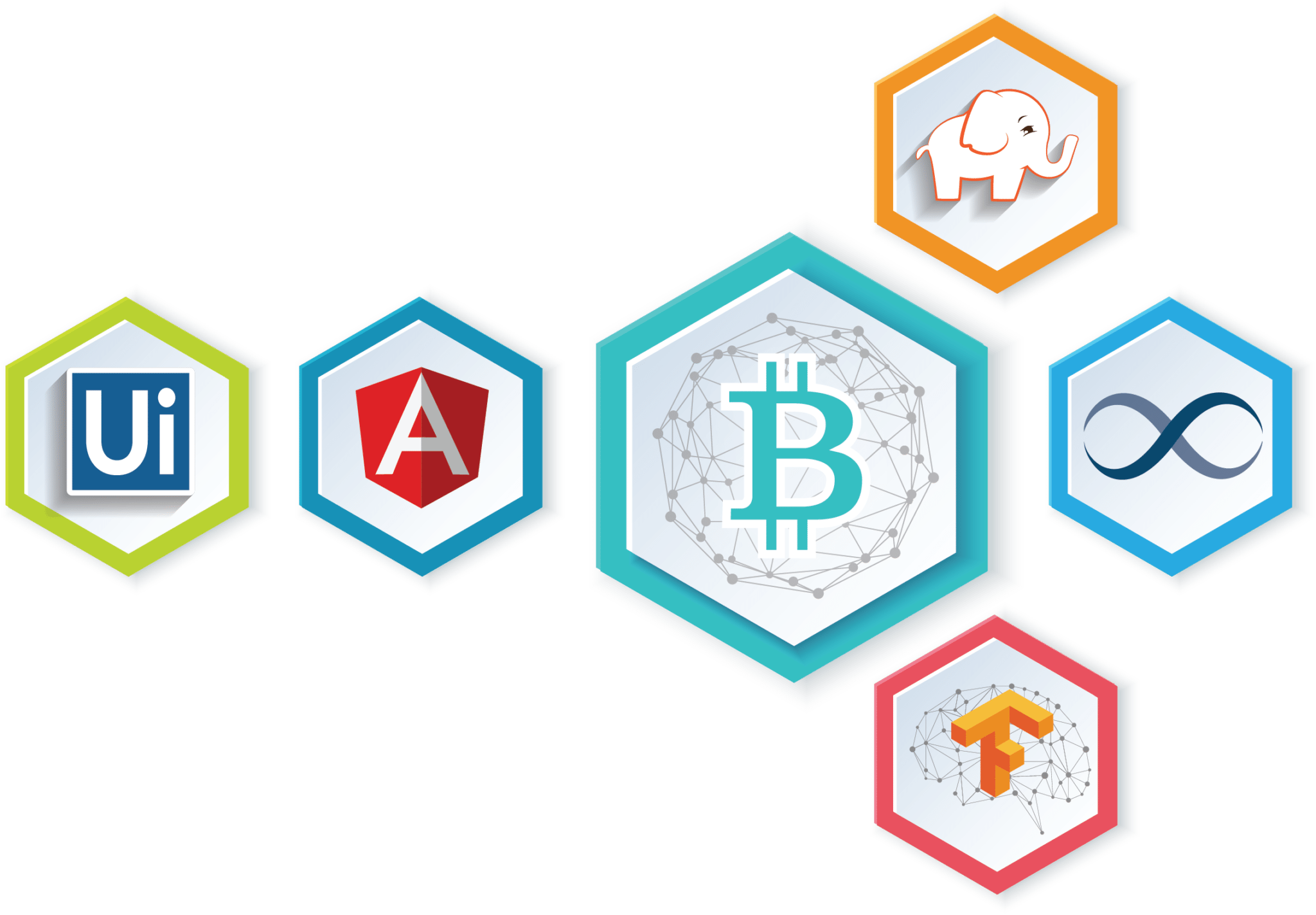 Cutting-edge-Technology-Top-10-reasons-to-learn-Blockchain