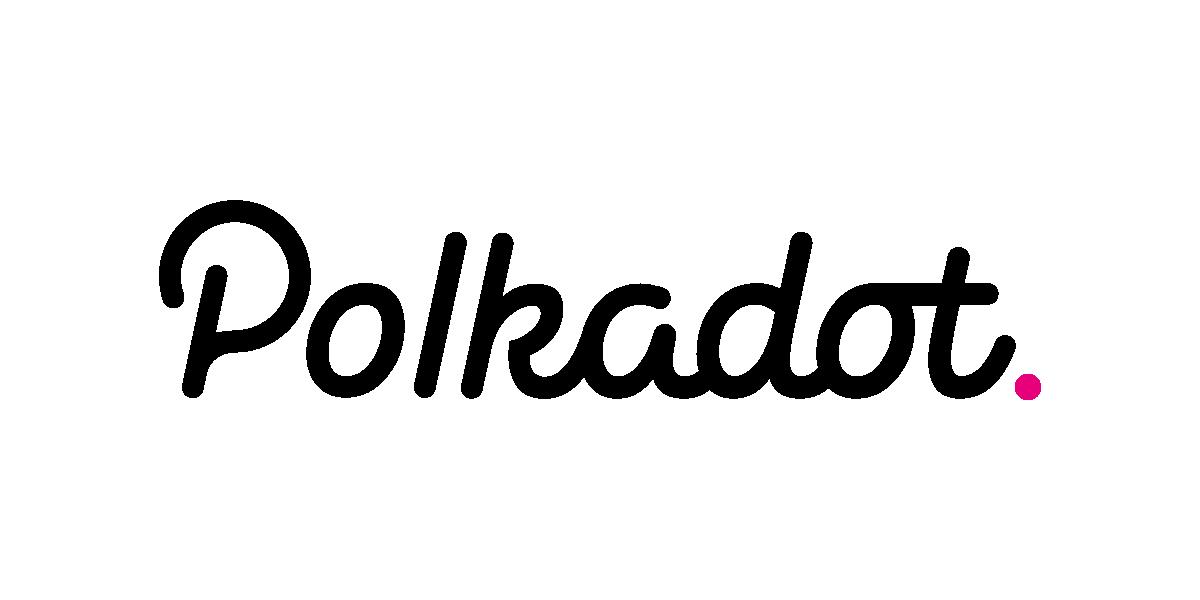 Polkadot_Logotype_color