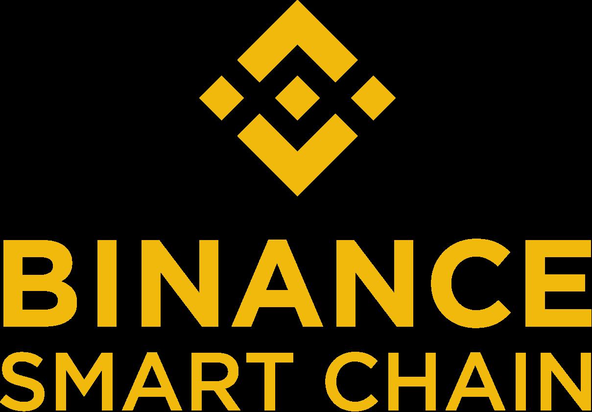 binance-smart