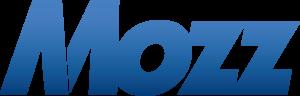 mozz-logo-final-300x96