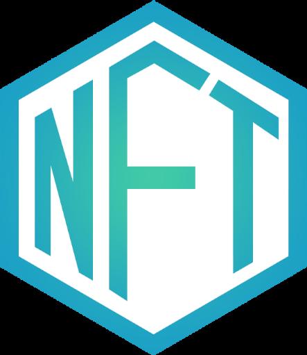 nft-blockchain-developers