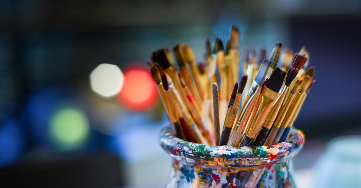 will nfts revolutionize the art market